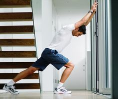 home gyms, men's fitness, workout gear, workout routines, at home workouts