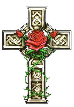 rosy Cross | ... Rose Croix Chapter of Léman, Valley of Geneva on April 21st this year