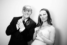 Photobooth Fun, Anchor Entertainment,  Planning, Design and Rentals by Tracy Flaherty Events,The Woodlands,TX Photography by Kelly Hornberger