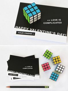 Flirty-Nerdy #Valentines for the Geek in Your Life (http://blog.hgtv.com/design/2014/02/05/flirty-nerdy-valentines-for-the-geek-in-your-life/?soc=pinterest)