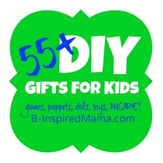 diy kids gifts, diy toys for kids, christmas gift ideas for kids, diy gifts, handmade kids gifts, handmade gifts, hand made, handmade toys, christmas gifts