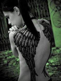 There is so much style and inspiration it is unbelievable - http://tattoo-qm50hycs.canitrustthis.com