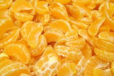 Grandma Loves Oranges - A young teenaged girl was a prostitute and, for obvious reasons, kept it a secret from her Grandma. One day, the polic...
