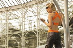 Coleção - Alto Giro Fitness  Casual | Coleção Primavera Verão 2012-13 | Moda Fitness e Alta Performance