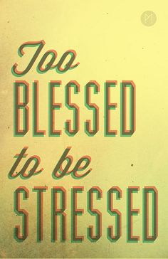 100 Posters 100 Days   Day 10 by megan matsuoka, via Flickr
