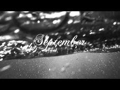Band of Horses - Dumpster World: September