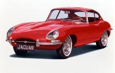 British Design 1948-2012