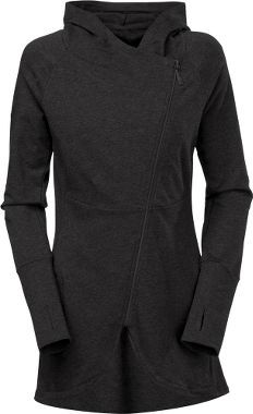 The North Face® Women's Tadasana Wrap (from Cabellas of all places)