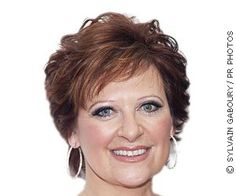 Google Image Result for http://www.beautifulhairstyles.com/2010/pictures/100503carolinemanzo.jpg
