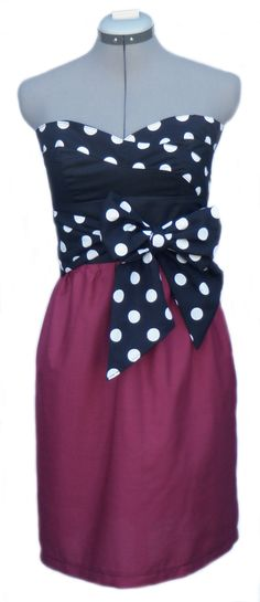South Carolina Gamecocks Garnet and Black Game Day dress....I SO WANT THIS!!!!