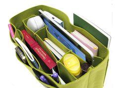 organizer for every bag