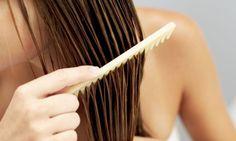Remedios para la caída del cabello