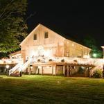 Pennsylvania Farm Wedding: Ashlee + Kit