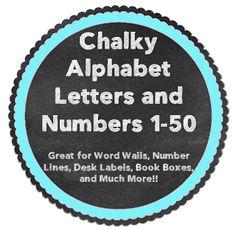 number label, book label