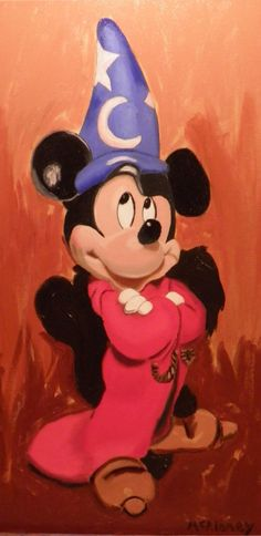 <3 #Disney