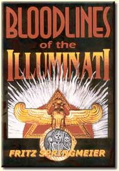 | Illuminati News | The Secret Order of the Illuminati