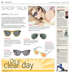 """Our Wall of Fame ☺ 