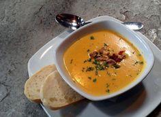 10 Best Soups In Los Angeles - Squid Ink