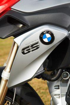 #BMW #Motorrad