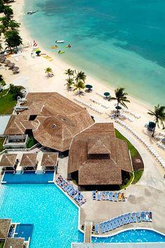 jamaica resorts | Jamaica - Sunset Jamaica Grande Resort - Caribbean Hotel on wiol.com