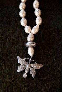 The Woods Fine Jewelry, my latest obsession.
