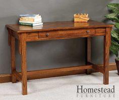 Laptop Desk. http://homesteadfurnitureonline.com/secretary-desk_laptop-desk.html