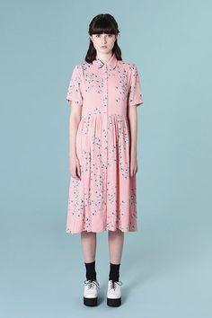 11 easy dresses that lazy girls love