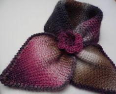 außergewöhnlich tücher, ponchoscapasen crochet