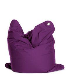 bull violet, medium bull, violet beanbaglook, sit bull, beanbag chair, violets, medium beanbag, bean bag chairs, bean bags