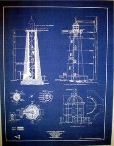 Sandy Hook Blueprint Plans