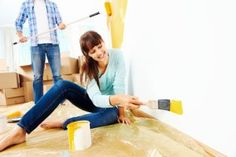 Passionate about Painting | Stretcher.com - Get a designer look for a fraction of the cost