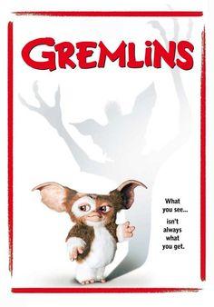 film, 80s, gremlins, bright light, rememb, gremlin 1984, childhood, favorit movi, gizmo