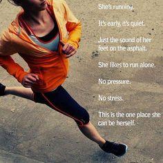 """Run with your heart and your feet will follow."" #kickasphalt #running #runner #quote #iloverunning #runnerslife #runitfast #runtheday #fitness #exercise #workout #marathon #run #motivation #inspiration #fitness #fitspo #fitspiration #fitfluential #justdoit #makeitcount #fit4life #live2run #keeprunning #instadaily #justdoit #juiceitup #livelifejuiced"