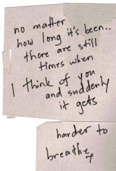 memori, heart, happy birthdays, boyfriend, famili, thought, love quotes, true stories, breath
