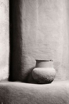 Paul Pomeroy, flickr