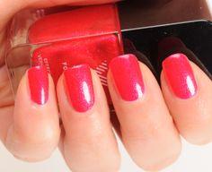nail polish, nail lacquer, flare nail