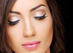 What to know before you get eyelash extensions