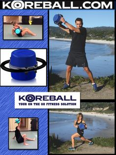 Work hard it pays on pinterest 186 pins for Fillable kettlebell