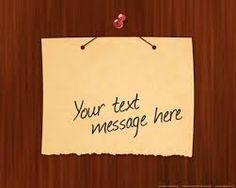 An Interesting Application to send Text Message carpet cleaner, marbl clean, clean miami, clean terrazzo, clean boca, concret clean