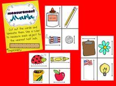 classroom, math talk, measur mania, ginger snap, gingers