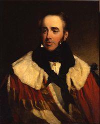 Regency Personalities Series-Robert Jocelyn 3rd Earl of Roden 27 October 1788 - 20 March 1870 (Are you a RAPper or a RAPscallion? http://www.regencyassemblypress.com)
