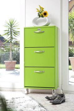 tenzo malibu m bel on pinterest. Black Bedroom Furniture Sets. Home Design Ideas