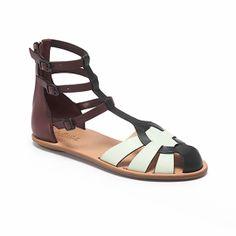 Loeffler Randall Steph Gladiator Sandal | Sandals | LoefflerRandall.com