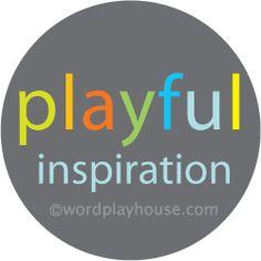 playhous, memori, student, play ideas, children art projects, game art, snack, child art, kid