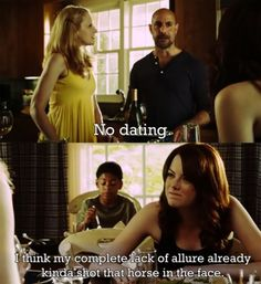 Easy A.<3