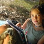 55 creative writing prompts for Tweens and teens