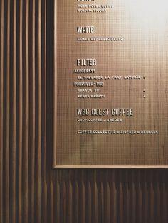 Dukes Coffee