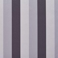 Upholstery Fabric K3829  Damask/Jacquard, Linen/Silk Looks