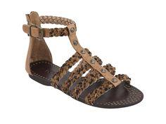 ZigiNY - Bait #ZigiNY #shoes #wholesale #shoptoko