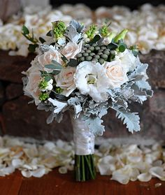 mixed bouquet by Affair With George http://www.affairwithgeorge.com.au/